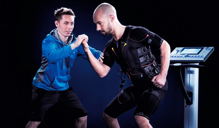 miha_bodytech_fitness