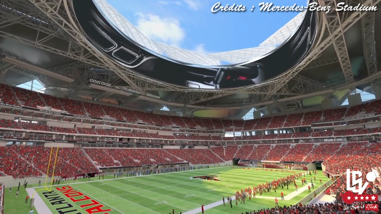 Interieur_Mercedes-Benz_Stadium