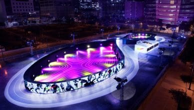 nike_unlimited_stadium_lunarepic running digital
