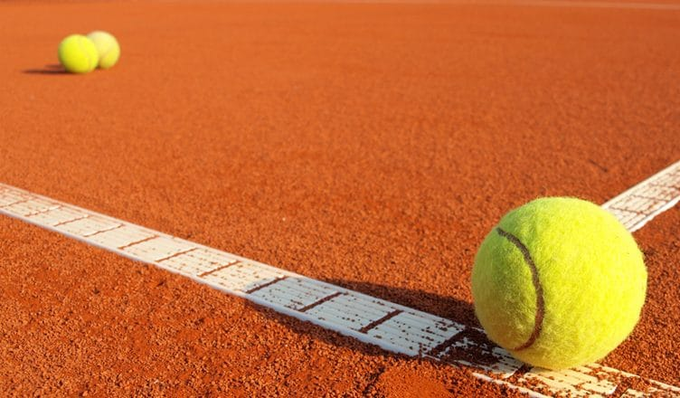 fan de tennis - extension roland-garros