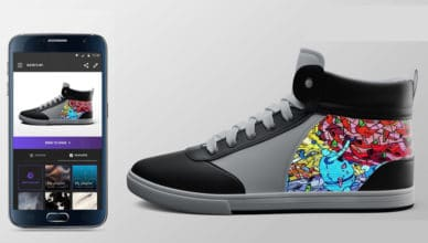 shiftwear-sneakers-iot-app-android-ios