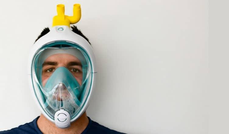 masque-Décathlon-esaybreath-contre-le-coronavirus-(covid-19)